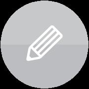 icon_Designers